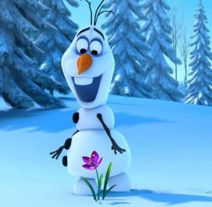 frozen-e1400205410860-300x293