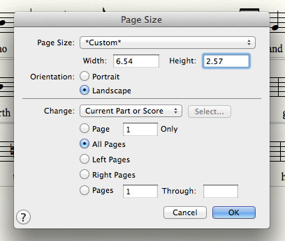 how i can export select pages into pdf