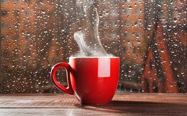 coffeecase-1